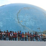 Visit to Science City (Ahmedabad) (1)