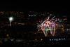 2017-11-05_Bonfire night_0004.jpg (Black prism) Tags: bonfirenight arthursseat fireworks colors edinburgh 5thnovember erasmus edimburgo scotland reinounido gb
