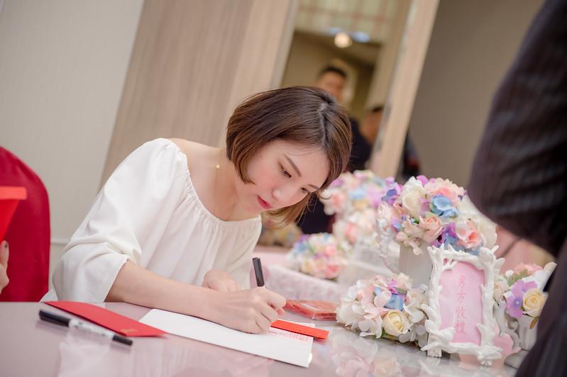 明凱&雅涵Wedding-204