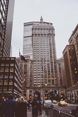 DSC_7339 (MaryTwilight) Tags: newyork humansofnewyork peopleofnewyork nyc bigapple thebigapple usa exploreusa explorenewyork fallinnewyork streetsofnewyork streetphotography urbanphotography everydayphotography lifestylephotography travel travelphotography architecture newyorkbuildings newyorkarchitecture
