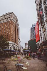 DSC_7021 (MaryTwilight) Tags: newyork humansofnewyork peopleofnewyork nyc bigapple thebigapple usa exploreusa explorenewyork fallinnewyork streetsofnewyork streetphotography urbanphotography everydayphotography lifestylephotography travel travelphotography architecture newyorkbuildings newyorkarchitecture