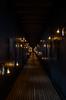 Steilneset Memorial (schnoogg) Tags: architektur finnmark hexenmahnmal norwegen peterzumthor steilnesetmemorial vardø zumthor architecture dark dunkel no