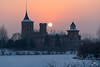 Volga Manor (kiatography1) Tags: harbin china sonya7r2 sony a7r2 a7rii snow winter land scapes city snowscapes winterscapes nature explore urban buildings architecture volga manor volgamanor chenggaozitown xiangfangdistrict castles mansions russian