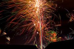 Silvester 2018_06 (schulzharri) Tags: silvester sylvester feuerwerk firework