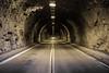 Tunnel 4 (dcnelson1898) Tags: california yosemitevalley yosemitenationalpark tunnel sierranevadamountains highway tripod longexposure nikond810 lights