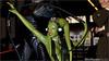 FACTS 2017  - 267 (mchenryarts) Tags: artwork belgien booth con convent convention cosplay costume costumes event exhibition fair fan fanboys fandom fantasy fantreffen fest festival figure flandersexpo fotojournalismus gamer geek gent ghent handwerk kostuem kostueme kunst kunsthandwerk market messe miniatures model nerd nerds oola overview paint painted paintedfigure photojournalism scale scalemodel spielemesse starwars tradefair twilek
