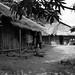 06-11-03 Laos-Camboya Luang Prabang (238) O01 BN