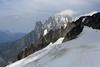 Courmayeur (zmotoly) Tags: italy italia summer estate courmayeur alps mont blanc monte bianco