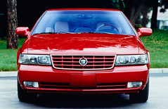 1998–2004 Cadillac Seville STS (biglinc71) Tags: 1998–2004 cadillac seville sts