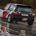 "Szilveszter Rallye 2017 <a style=""margin-left:10px; font-size:0.8em;"" href=""http://www.flickr.com/photos/90716636@N05/39440771702/"" target=""_blank"">@flickr</a>"