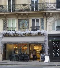 008. Paris Noël 2017