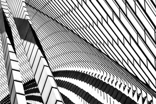 Calatrava Abstract