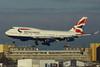 G-BYGF Boeing B747-436 EGLL 15-12-17 (MarkP51) Tags: gbygf boeing b747436 b747 jumbojet britishairways ba baw london heathrow airport lhr egll england aviation jet airliner aircraft airplane plane image markp51 nikon d7200 sunshine sunny aviationphotography