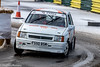 IMG_4866 (rothery876) Tags: croft christmas stages rally 2017