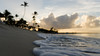 Dawn (FrancescoPalmisano) Tags: caraibi caribbean dominicanrepublic repubblicadominicana beach clouds holydays landscape mare ocean outdoor seaside spiaggia travel vacanze dominicus laaltagracia