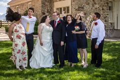 DSC_2268 (kpjessop) Tags: 2017 caleb chelsea coulterhouse dani haskett mock spring2017 stansburypark wedding