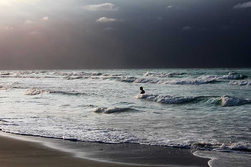 matanzas single guys Top 10 gay beaches in florida the most popular gay beach in miami is mostly a hangout for men officially known as the guana tolomato matanzas national.