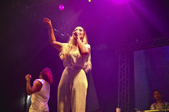 Reveillon Zona Leste - Camila Batista-Manauscult 31.12.2017  (26)