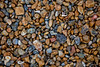 DSC_3765 (Camera Freak) Tags: 171225christmas christmas 2017 nikon d810 england whitstablebay whitstable beach seaside kent winter january 2018 stones pebbles texture
