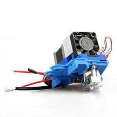 Assembled GT2 Extruder 0.35mm Nozzle 3mm Filament For 3D Printer (964360) #Banggood (SuperDeals.BG) Tags: superdeals banggood electronics assembled gt2 extruder 035mm nozzle 3mm filament for 3d printer 964360