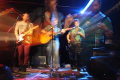 Del Mar a Marte en  Bleh Nights  2018 01 06 Club Musicos 002 (martin.rabaglia) Tags: musica en vivo buenos aies buenois aires rock club de argentina