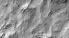 PSP_006166_2145 (UAHiRISE) Tags: mars nasa mro jpl lpl ua universityofarizona science astronomy geology