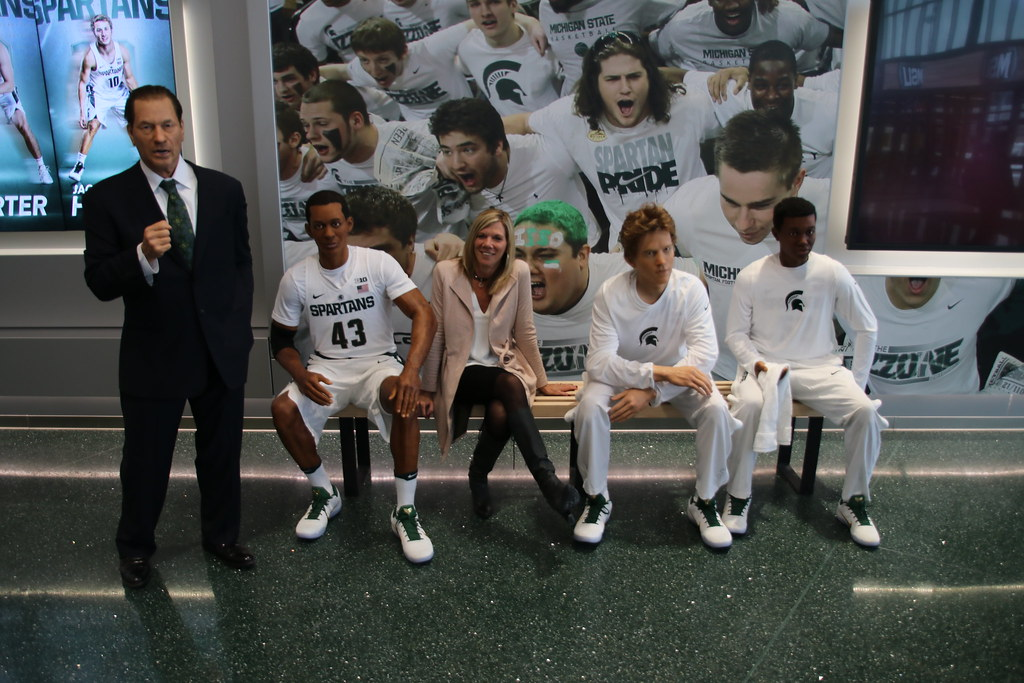 College of Social Science - Michigan State University ...