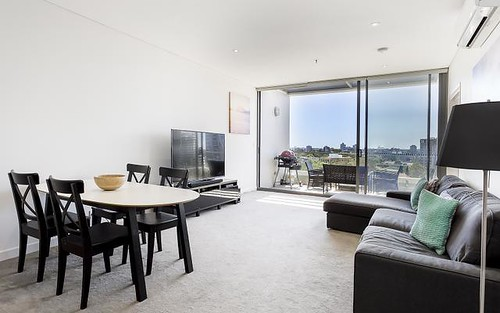 1002/245 Pacific Hwy, North Sydney NSW 2060