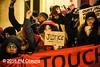 Demonstration: Oury Jalloh – Das war Mord! Touch One – Touch all! – 07.01.2018 – Dessau-Roßlau - IMG_8210 (PM Cheung) Tags: ouryjalloh dessauerverhältnisse antifademonstration rassismus jallohdemo protest gedenkdemonstration sachsenanhalt polizei dessau dessauroslau stadtpark albertoadriano initiativeingedenkenanouryjalloh neonazis polizeigewalt vertuschung rassistischepolizeigewalt andrépoggenburg afdkundgebung afd afdsachsenanhalt 07012018 facebookcompmcheungphotography antifademo umsganze 2018 rechtsruck pmcheung rechtsextremisten gedenken jahrestag ouryjallohdemo2018 yangjieli ouryjallohdaswarmord mengcheungpo antirassismus ouryjalloh–daswarmordtouchone–touchall gedenkkundgebungamtodestagvonouryjalloh mariolehmann annemariekeding folkerbittmann blacklivesmatter nsu