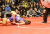 591A7228.jpg (mikehumphrey2006) Tags: 2018wrestlingbozemantournamentnoah 2018 wrestling sports action montana bozeman polson varsity coach pin tournament