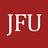 jfu.industries icon