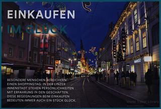Linz.Verändert, Magazin; Ausgabe 3, 2017_2, Oberösterreich, Austria