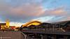 20171207 Kölh (7) R01 (Nikobo3) Tags: europe europa alemania renania colonia kölh arquitectura architecture urban street unesco travel viajes samsung samsungnote4 note4 nikobo joségarcíacobo flickrtravelaward ngc