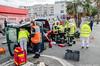 SR2-0059 (sdis du Var) Tags: formation sapeurspompiers sr2 la seyne