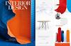 altreforme   Interior design   Bow screen (altreforme) Tags: rassegnastampa magazine alluminio aluminium altreforme altreformegoesfashion altreformestarringchupachups antonioaricò architect architecture architetto architettura arlecchino arredamento automotive azizsariyer buonappetito cortomoltedo decor design designer district dream elenacutolo f1 fashion faustopuglisi ferrari formula1 furniture galactica garilab home homedecor homesweethome innovation innovazione interior interni italia italy ktz limited edition luisaviaroma madeinitaly manisharora marcopiva mobili moda moschino moveablefeast myminisalvador novecento officina piterperbellini silviyaneri sostenibilità stile style sustainability valentinafontana yazbukey