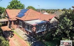 12 Claremont Road, Burwood Heights NSW