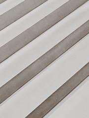 Scale. Si sale (Emanuele Joshua Sottile) Tags: sabbia sabi biancoenero bn bnw blackandwhite scalini scale italy italia turin torino applestore apple