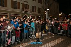 [17-12-2017] Krampus - pochod čertov-14