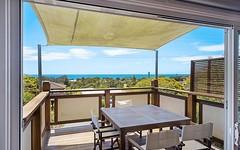 34 Culgoa Cres, Pambula Beach NSW
