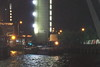 Bridges187 (Captain Smurf) Tags: open bridges river hull pickle marina comrade syntan
