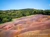 Chamarel Seven Coloured Earth (fx_photo1) Tags: chamarel seven coloured earth mauritius