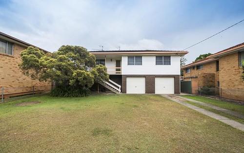 65 Bowtell Avenue, Grafton NSW