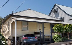 25 Jessie Street, Petrie Terrace Qld