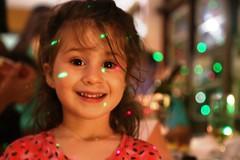 IMG_9288 (Pousada Estaleiro Village) Tags: natal navidad christmas estaleirovillage pousadaestaleirovillage natal2017 dezembro2017 praiadoestaleiro natalnoestaleiro papainoel alestaleiro