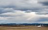 D-AHFT | TUIfly | Boeing 737-8K5 | X3 flying for EW as EW2000 STR -> TXL (chr4289) Tags: str edds stuttgart airport flughafen flugzeug flieger plane aircraft airliner airline airplane planespotting cloudy dahft tuifly boeing 7378k5 738 b738 b737 737800 b737800 x3 tui clouds runway startbahn start und landebahn