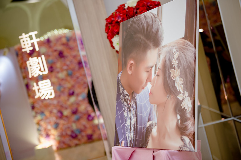 明凱&雅涵Wedding-317