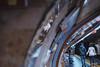Metropolitan (Ragonar) Tags: canoneos1dxmarkii canon comunidadmadrid urbanphoto urbanart urbanstreetlife urbancity streetphotography streetstyle spain metro metropolitain ragonar orangeteal orange teal tealorange blue f28 ef2470mm 2470mm ef2470mm28liiusm canonef2470mm reflexes recflective reflexiones reflejos