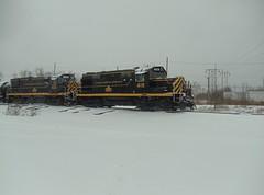 DSC00887R (mistersnoozer) Tags: lal alco rs36 shortline train railroad locomotive c425