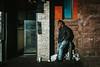 Thank God, it`s friday (tinto) Tags: 2017 28mm fuji fujifilm fujilove fujix100t fujixseries manhattan mirrorless newyork nyc tintography vsco vscofilm wclx100 wideangel x100t street streetportrait harlem