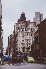 DSC_7031 (MaryTwilight) Tags: newyork humansofnewyork peopleofnewyork nyc bigapple thebigapple usa exploreusa explorenewyork fallinnewyork streetsofnewyork streetphotography urbanphotography everydayphotography lifestylephotography travel travelphotography architecture newyorkbuildings newyorkarchitecture